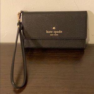 Kate Spade Laurel Way Wristlet